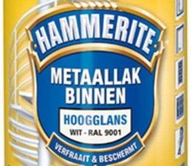 Hammertit